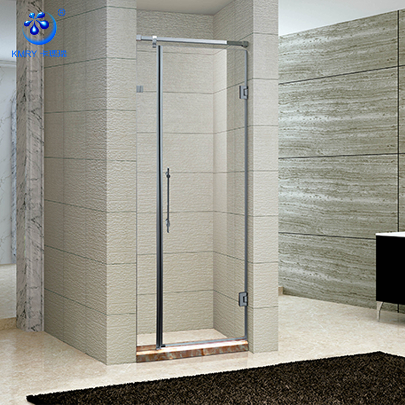 Clear Glass For Shower Door With En15120, Clear Glass For Shower ...