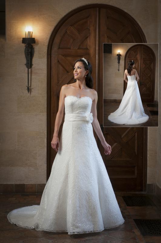 494db97b2048 thai wedding dresses. superb thai wedding dress 7 thai traditional ...