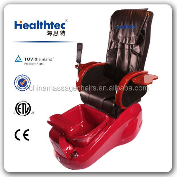 Great Pedicure Chair Parts Pedicure Chair Parts Suppliers And