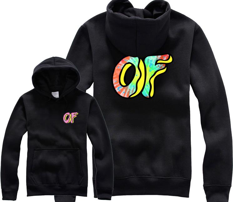 Ofwgkta hoodies
