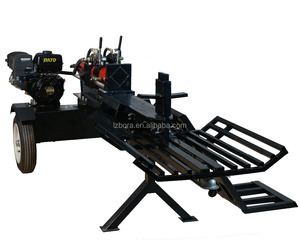 Log Splitter Hydraulic Schematic, Log Splitter Hydraulic Schematic on