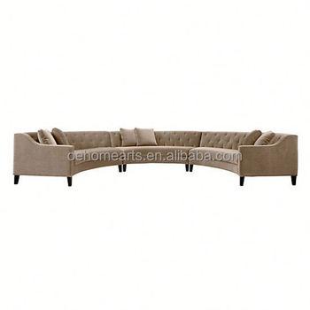 Sfs00008 New Arrival Hot Professional L Shaped Sofa Dimensions