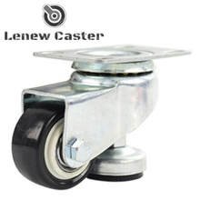 Height Adjustable Caster, Height Adjustable Caster Suppliers And  Manufacturers At Alibaba.com