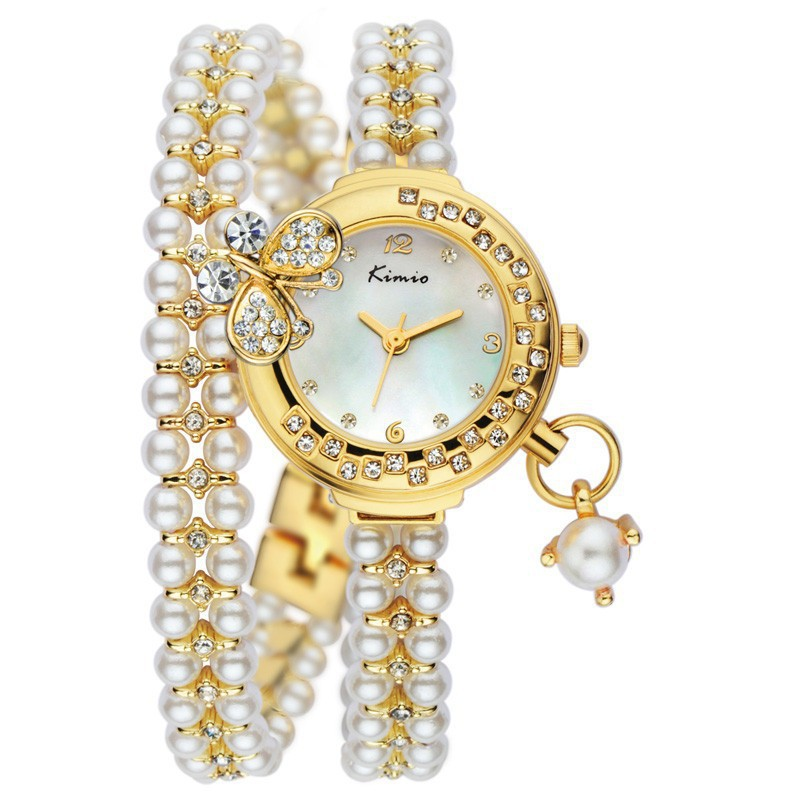 Cheap Black And Gold Watches For Men, find Black And Gold Watches ...