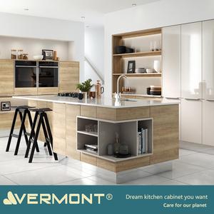 Modern Hmr Kitchen Cabinet Wholesale, Cabinet Suppliers ...