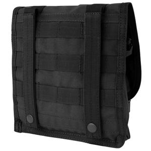 Tool Pouch bag Tactical Large Utility Accessory Magazine