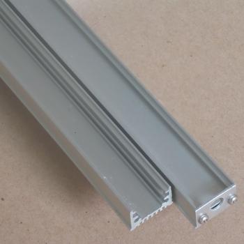 https://sc02.alicdn.com/kf/HTB1qmnLJVXXXXbAXXXX760XFXXXt/led-aluminium-heatsink-for-led-strip-lights.png_350x350.png