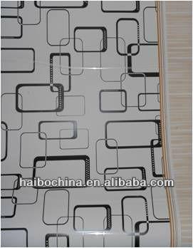 Shower Door Decorative Film.Shower Door Decorative Film Buy Laminated Glass Pvc Film Decorative Film Of Glass Doors Pvc Decorative Film For Door Product On Alibaba Com