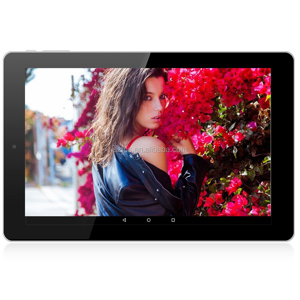 2017 Newest DHL Free 10 inch Tablet PC 4G LTE Octa Core 4GB RAM 32GB ROM Android 5.1 IPS GPS 5.0MP WCDMA ,tablet 10 inch