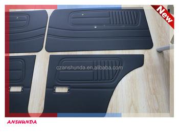 auto parts for car door panel & accessories, View Door panel, ASD ...