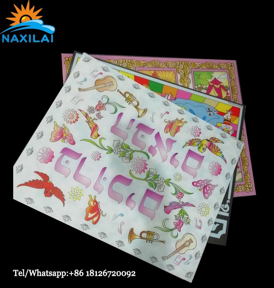 Venta al por mayor imprimir laminas para cuadros-Compre online los ...