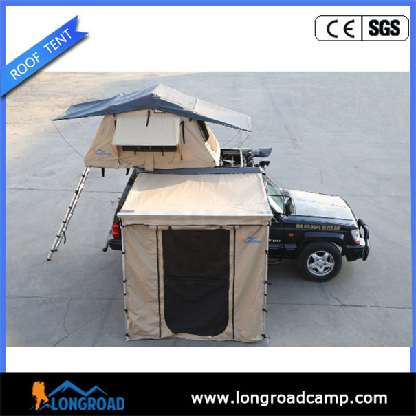 Camping portable shower car parking canopy tent outdoor