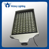 98w parking lot led light 5000k 6500k daylight led street light for roads