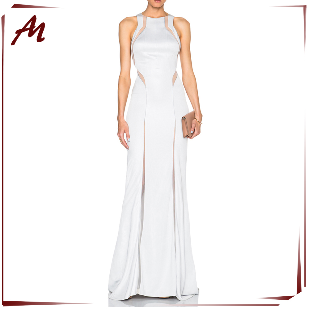 Fish Cut Gown, Fish Cut Gown Suppliers and Manufacturers at Alibaba.com
