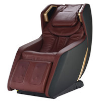 Fashion Health Care Power Supply For Massage Chair