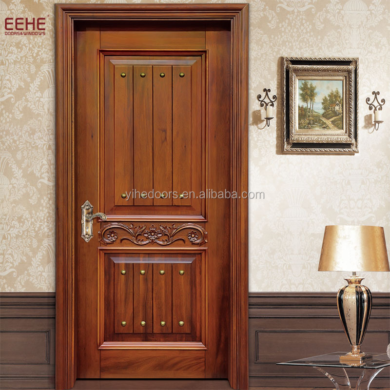 Unfinished Solid Wood Interior Doors Unfinished Solid Wood Interior