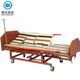 2017 New Design Cheap Price Hospital Furniture Home Nursing Patient Bed