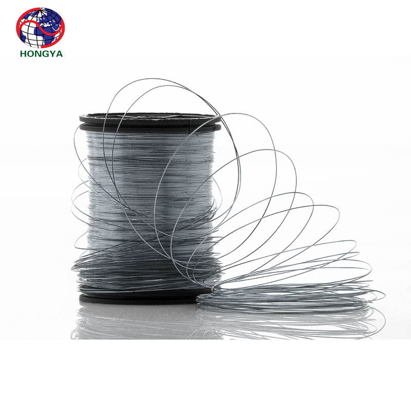 14 Gauge Stainless Steel Wire, 14 Gauge Stainless Steel Wire ...