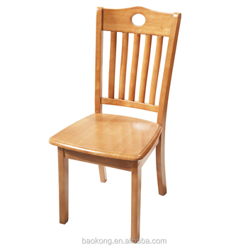 Latest Design Hot Sell Wooden Dinning Chair Buy Dinning Chairs In Woodwood Design Dining Chairwooden Chair Designs Product On Alibabacom