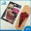 Special Effect Cosmetic Halloween Wound Makeup