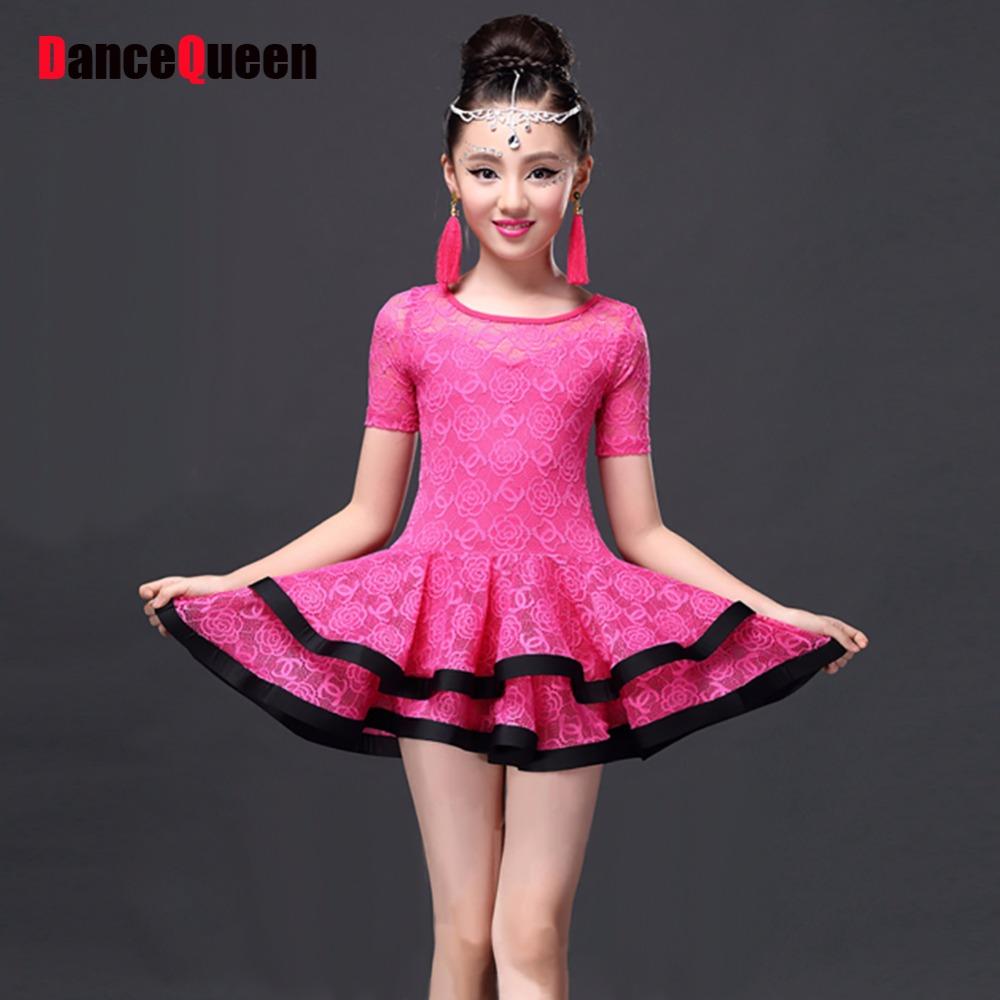 online kaufen großhandel samba kleider aus china samba
