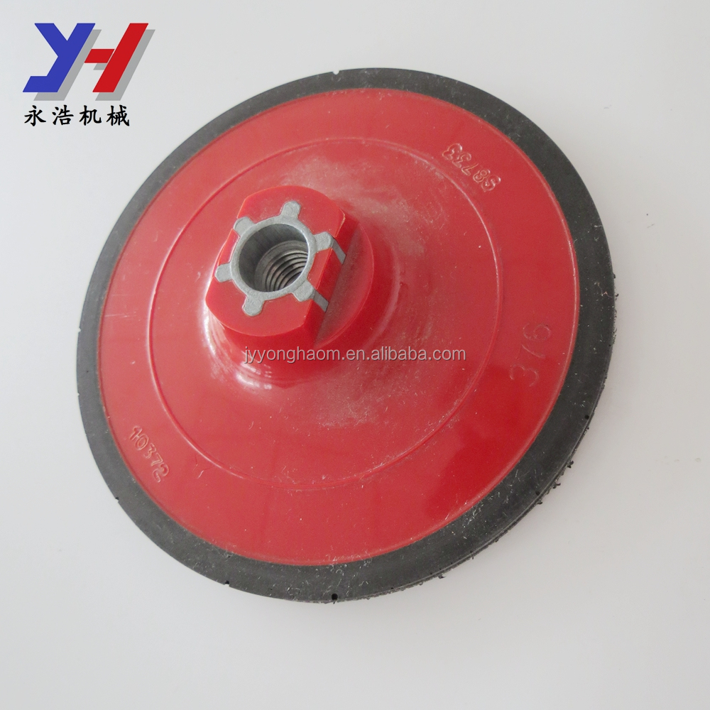 OEM Custom vacuum suction cups suction cups for wood water mill plate special suction cup