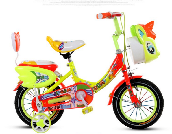 Alloy Wheels Painting >> Manufacture Wholesale Kid Bike/china Baby Cycle/high Quality Child Bicycle - Buy Baby Boy Bike ...