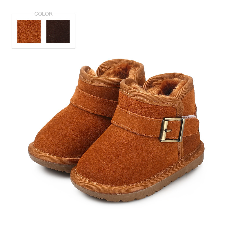 Cheap Toddler Winter Boots For Girls, find Toddler Winter Boots ...
