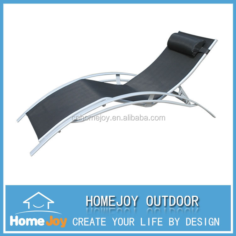 Sun Deck Chair Sun Deck Chair Suppliers and Manufacturers at Alibaba.com  sc 1 st  Alibaba & Sun Deck Chair Sun Deck Chair Suppliers and Manufacturers at ...