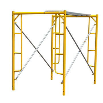 Professional osha scaffold plank with great price