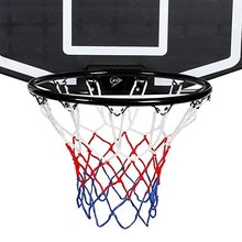 Original design basketball hoop net custom basketball netze