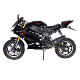 Cheap 110cc mini pocket bike 125cc super pocket bikes