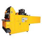 Cleaning ball machine manufacture provide household cleaning scourer machine