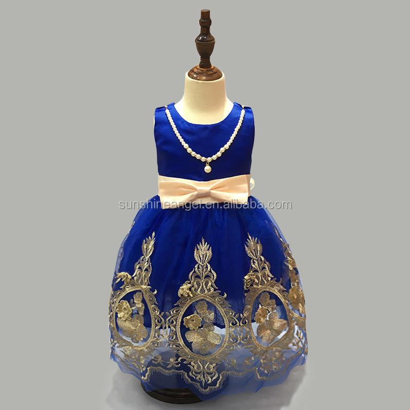 275559e34e308 مصادر شركات تصنيع أحدث تصميم فستان طفل وأحدث تصميم فستان طفل في Alibaba.com