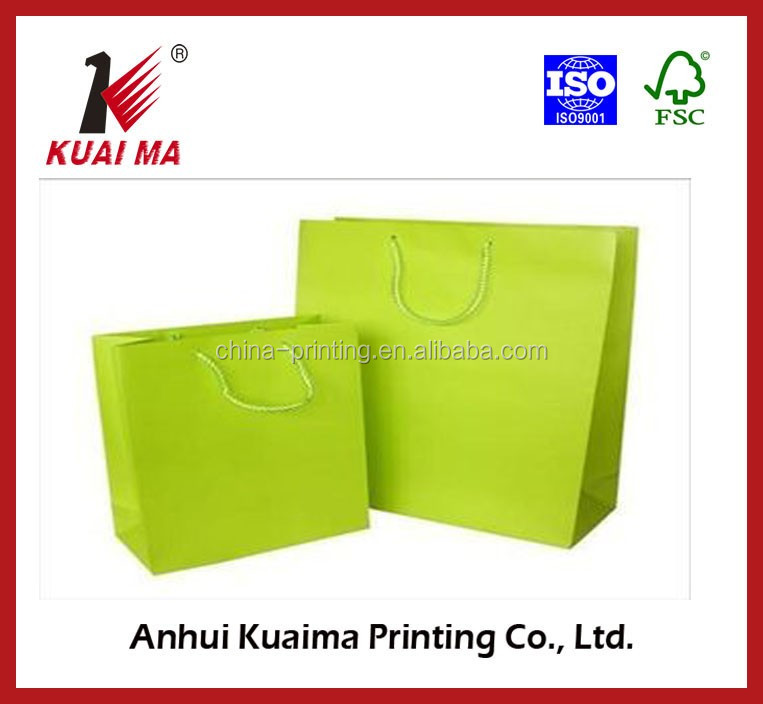 low cost carriers paper For kraft strung paper bags and sos carrier bags at very competitive prices, look no further than amico packaging, based in leicester call 0116 276 2786.