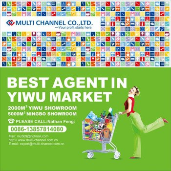 Yiwu Ningbo Business Agent Wanted - Buy Agent Wanted,Business Agent,Trading  Agent Product on Alibaba com