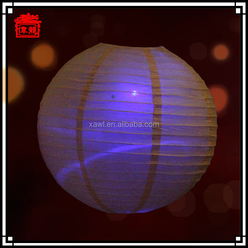 cheap paper lanterns uk Luna bazaar offers chinese paper lanterns in 100+ signature colors get exceptional quality & lowest prices with our paper lantern selection.