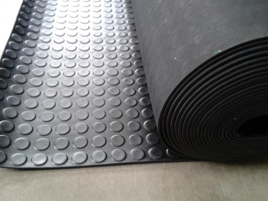 China Small Rubber Mats Manufacturers And Suppliers On Alibaba
