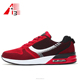 2018 design fashion air sport shoes men