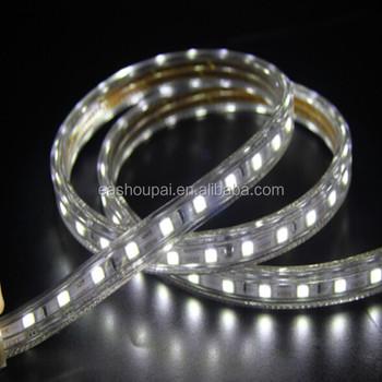 Flat led soft white rope strip lights with 3 line 60ledm buy led flat led soft white rope strip lights with 3 line 60ledm aloadofball Choice Image