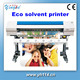 Yinghe brand automatic machine low price slider cutter/desktop inkjet printer