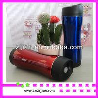 bachelor vacuum flask
