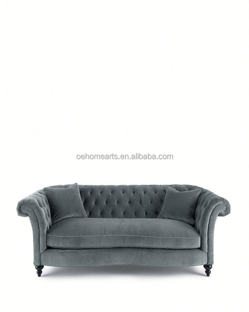 Leader Sofa Modern, Leader Sofa Modern Suppliers and Manufacturers ...
