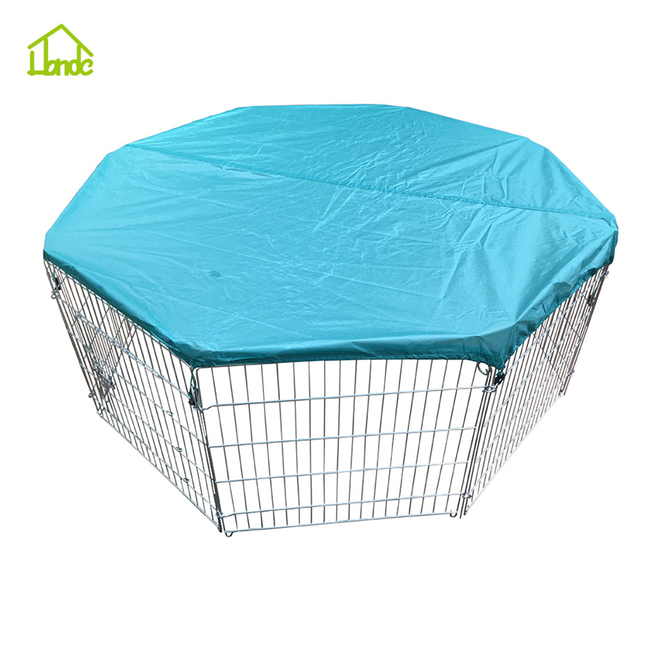 Outdoor Rabbit Enclosures, Outdoor Rabbit Enclosures Suppliers and ...