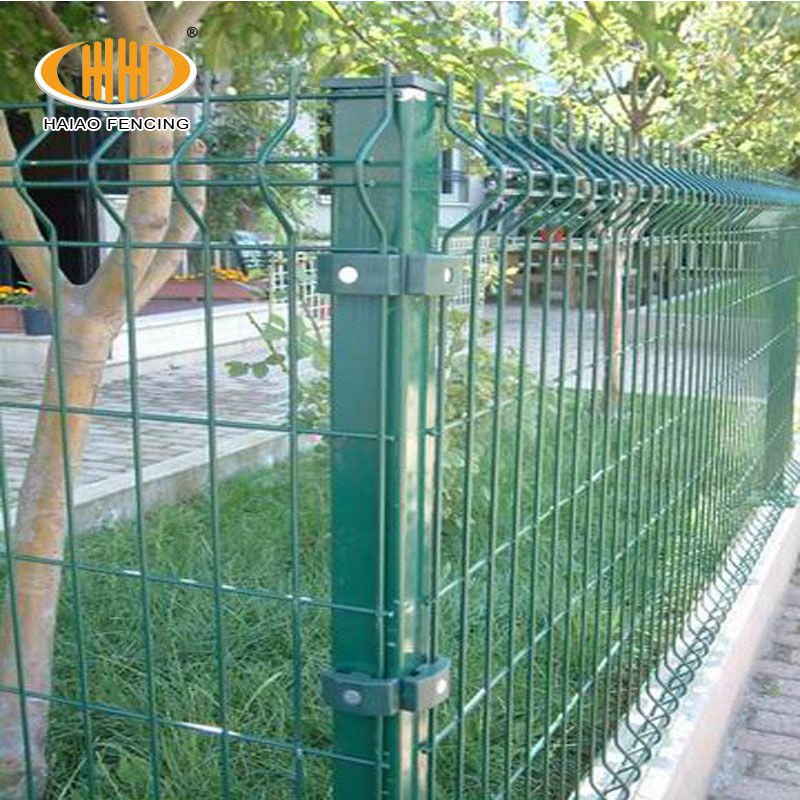 Posts For Military Fence, Posts For Military Fence Suppliers and ...