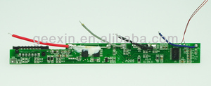 CMP PCB COB for HP Pavilion DV2000 DV6000 Battery
