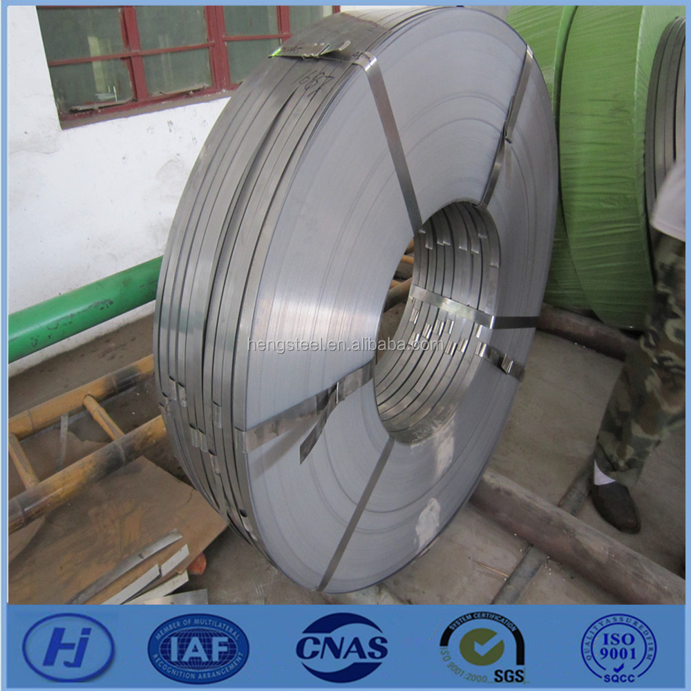 incoloy 926 thin stainless steel strip