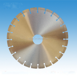 Robtec Best Sales Diamond Saw Blade Tools For Cutting Granite, High Quality Granite Cutting Tools,Granite Diamond Saw Blade