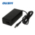 Desktop Switching Power 4 pin din power adapter for Led Foot Massager CE Safety