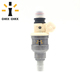 Fuel Injector for Montero Eclipse Galant B210H INP-051 INP051 MD141263